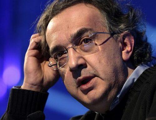 Fiat bude s Chryslerem vyrábět společně Alfy Romeo a Jeepy